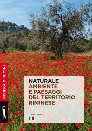 Untitled - Emilia Romagna Turismo