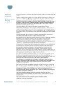 immersioni n°3 - Filca CISL - Page 5