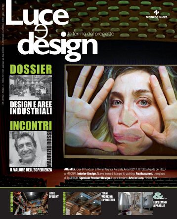 DOSSIER - Archilovers