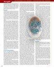 Portogallo. Il fascino degli Azulejos - Viaggi Avventure nel mondo - Page 2