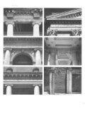 2008_Il motivo dell'architrave tripartito - Università IUAV di Venezia - Page 6