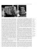 2008_Il motivo dell'architrave tripartito - Università IUAV di Venezia - Page 7