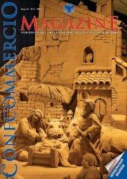 cultura - CONFCOMMERCIO