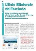 cultura - CONFCOMMERCIO - Page 6