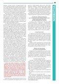 cultura - CONFCOMMERCIO - Page 7