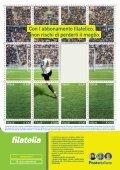 tosca 2011 - Il giornale dei Grandi Eventi - Page 4