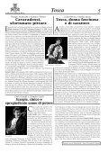 tosca 2011 - Il giornale dei Grandi Eventi - Page 5