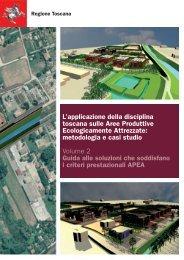 Linee Guida APEA 2.indd - Consorzio Le Bocchette