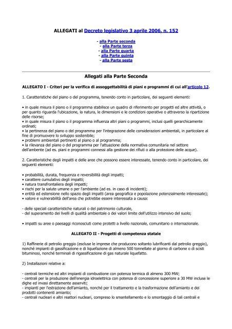 Venduto allunit/à Selezione p2r Foglio di 200 x 150 mm Spessore 1,00 mm Guarnizione di Carta in Nitrile 100/°
