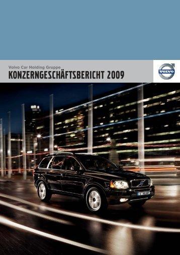 Download PDF - Volvo Auto Bank