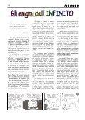 racoon-archivio-Febbraio-2006 - Page 4