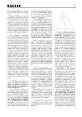 racoon-archivio-Febbraio-2006 - Page 5