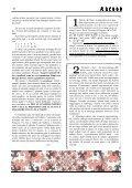 racoon-archivio-Febbraio-2006 - Page 6