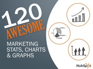 120-marketing-stats-charts-and-graphs