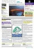 Metropolis-1002 - Page 3