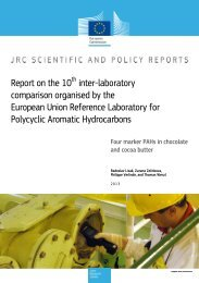 jrc79301_report%20eu-rl%20pahs%20pt%20on%20chocolate%202012_ver11