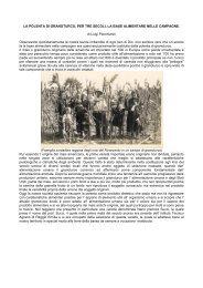 Il granoturco.pdf - Provincia di Reggio Emilia