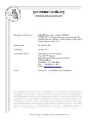FBI-File105-HQ-229897USSR-CongressContacts_1964-1972