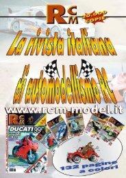 DISCHI FRENO POSTERIORE PER MITSUBISHI CARISMA TUTTI I MODELLI disco 260mm 1995-04