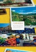 Bolzano - Raiffeisen - Page 3
