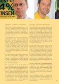 Bolzano - Raiffeisen - Page 6