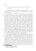 """Mario Alberto Dotta Le """"scuole sussidiate"""". Contributo ... - Storiavda.it - Page 2"""