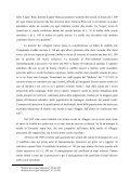 """Mario Alberto Dotta Le """"scuole sussidiate"""". Contributo ... - Storiavda.it - Page 6"""
