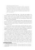 """Mario Alberto Dotta Le """"scuole sussidiate"""". Contributo ... - Storiavda.it - Page 7"""