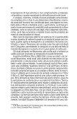 A questo punto mi pare necessario riprendere e sistematizzare al ... - Page 2