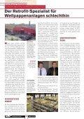 Kunden anforderungen füh ren zu neuen Lösungen - Vonderheiden ... - Seite 2
