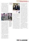 Kunden anforderungen füh ren zu neuen Lösungen - Vonderheiden ... - Seite 3