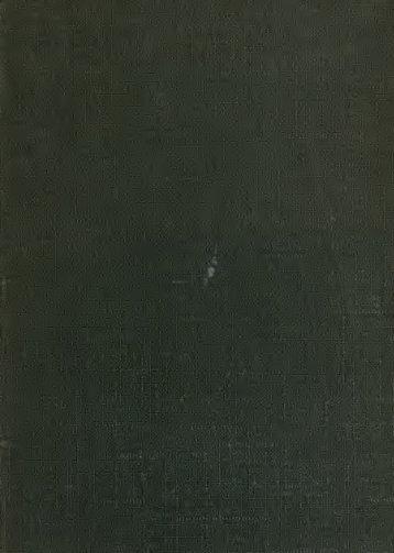 Poesie scelte, (1903-1918)