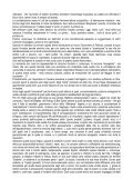 Scarica il monografico - Pollicino Gnus - Page 3