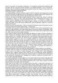 Scarica il monografico - Pollicino Gnus - Page 5