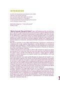 RACCONTI DI STORIE STORIE DI RACCONTI - MARSE Onlus - Page 3