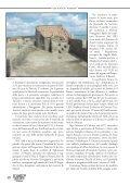 """Torre Astura - Una storia da """"restaurare"""" - Ministero della Difesa - Page 2"""
