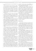 """Torre Astura - Una storia da """"restaurare"""" - Ministero della Difesa - Page 3"""