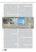 """Torre Astura - Una storia da """"restaurare"""" - Ministero della Difesa - Page 4"""