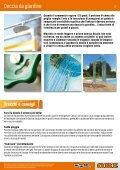 Doccia da giardino - OBI - Page 2