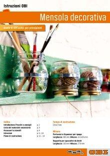 Tavoli Da Giardino In Legno Obi.Trapanare Magazines