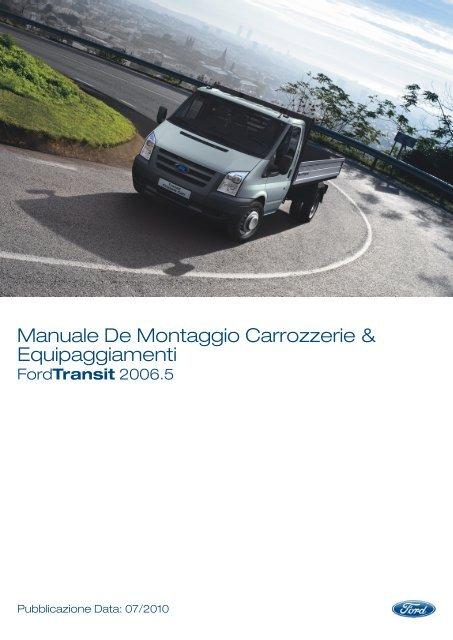 Qualità Auto Furgone Numero Targa Kit di Montaggio Viti /& 4x NERO copre