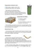 COMPOSTAJE DOMESTICO - Page 5