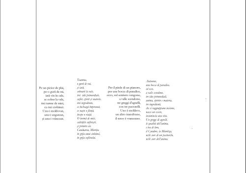 Untitled - Elena Adriana Grosu