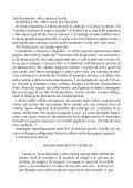 TERRY BROOKS - Liberi di Leggere - Page 5