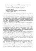TERRY BROOKS - Liberi di Leggere - Page 6