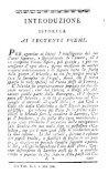 Poesie di Ossian figlio di Fingal antico poeta Celtico - Page 7