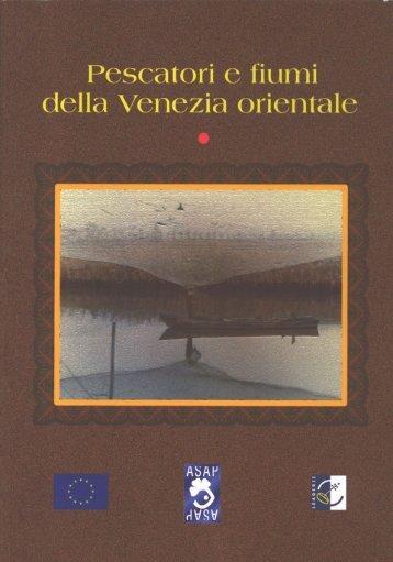 iumi - GAL Venezia Orientale