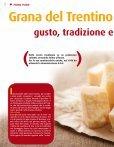 scarica pdf - Il Gruppo Poli - Page 2