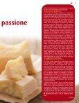 scarica pdf - Il Gruppo Poli - Page 3