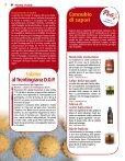 scarica pdf - Il Gruppo Poli - Page 4